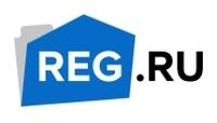 Хостинг REG.RU